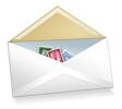 Ernest Semerda Email