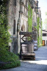 chateau_montelena_2_b