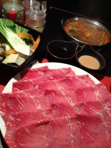 shabuway_food_1