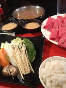shabuway_food_2