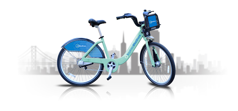 bay_area_bike_share_sf