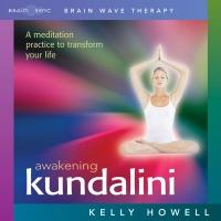 audio-awakening-kundalini