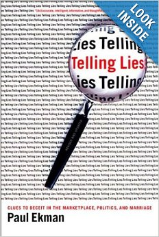 book-telling-lies