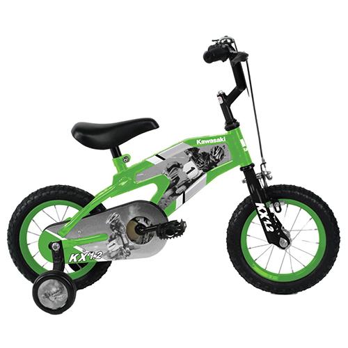 Standard Bike